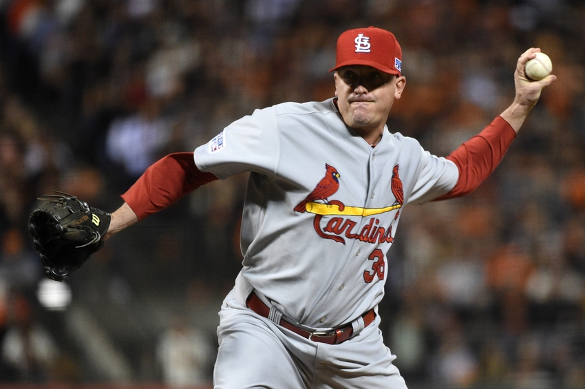 Randy-choate-mlb-nlcs-st.-louis-cardinals-san-francisco-giants