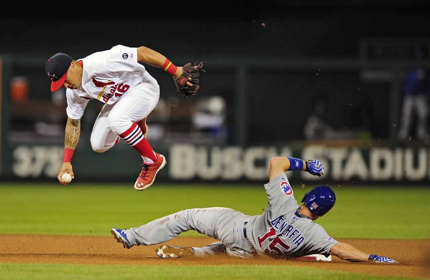 Chris-denorfia-kolten-wong-mlb-chicago-cubs-st.-louis-cardinals