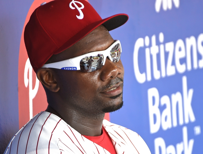 Ryan-howard-mlb-st.-louis-cardinals-philadelphia-phillies