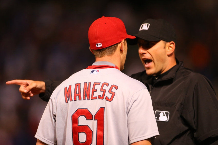 Seth-maness-mlb-game-two-st.-louis-cardinals-chicago-cubs