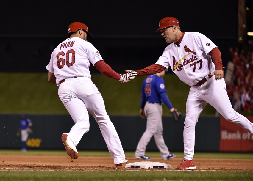 Eric-hinske-thomas-pham-mlb-nlds-chicago-cubs-st.-louis-cardinals1