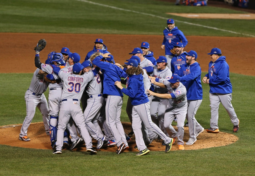Mlb-nlcs-new-york-mets-chicago-cubs