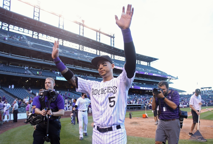 Carlos-gonzalez-mlb-los-angeles-dodgers-colorado-rockies1