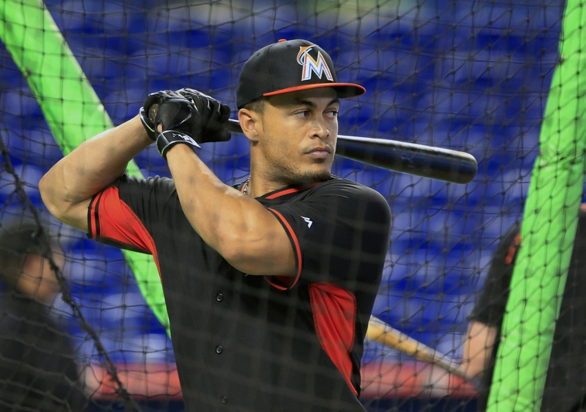Giancarlo-stanton-mlb-colorado-rockies-miami-marlins