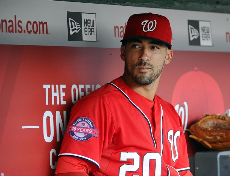 Ian-desmond-mlb-cincinnati-reds-washington-nationals-768x0