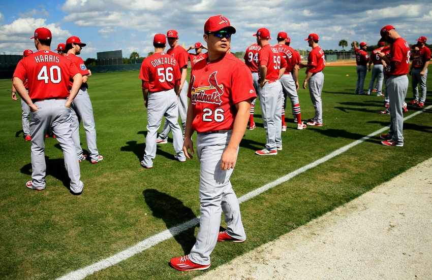 Mlb-st.-louis-cardinals-workouts-2