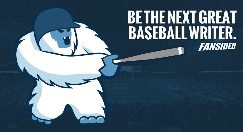 Fs_newwriter_baseball
