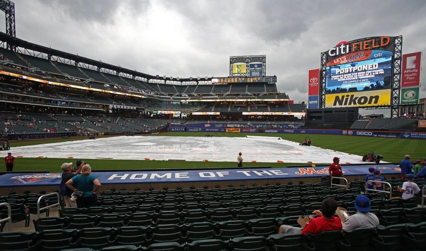 Mlb-st.-louis-cardinals-new-york-mets-850x502