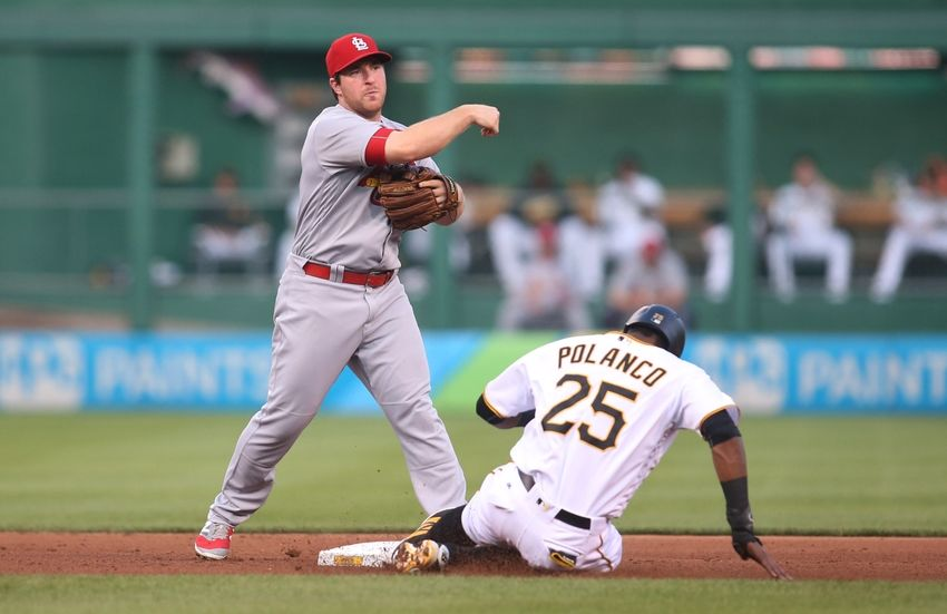 9336025-gregory-polanco-jedd-gyorko-mlb-st.-louis-cardinals-pittsburgh-pirates-850x551