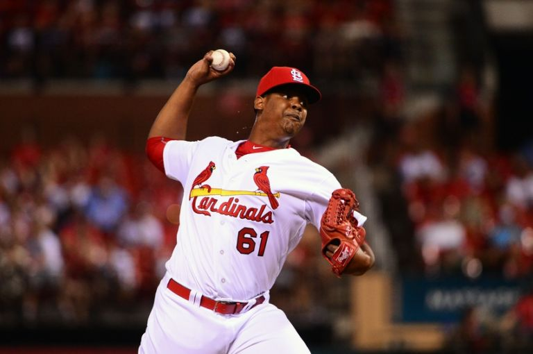 9441842-alex-reyes-major-league-mlb-cincinnati-reds-st.-louis-cardinals-768x510