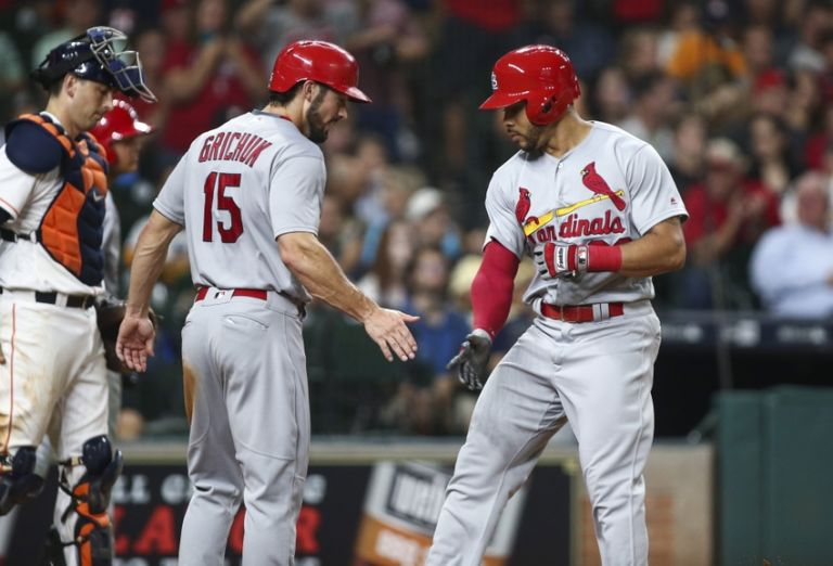 9473454-randal-grichuk-mlb-st.-louis-cardinals-houston-astros-768x522
