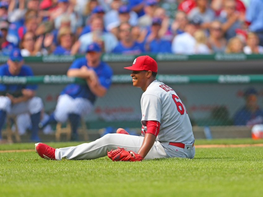 9560847-addison-russell-alex-reyes-mlb-st.-louis-cardinals-chicago-cubs