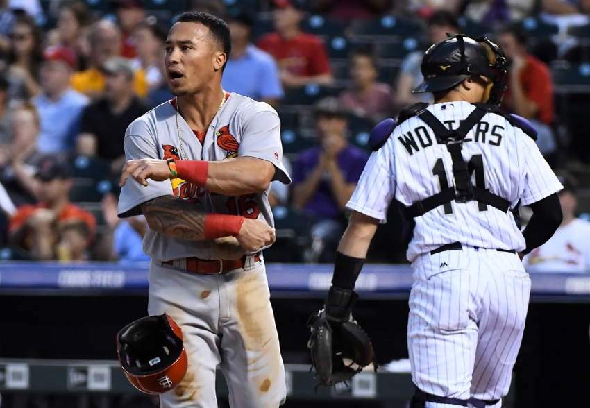 9554512-kolten-wong-mlb-st.-louis-cardinals-colorado-rockies
