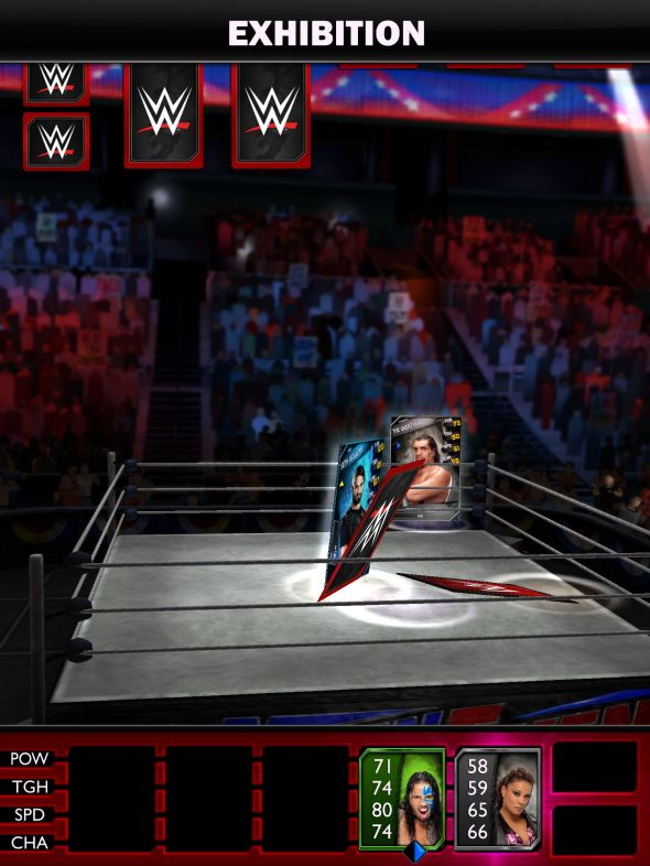 wwe-supercard-exhibition