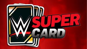 wwe-supercard-header