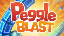 PopCap's Guy Whitmore Talks Musical Trials And Triumphs On Peggle Blast