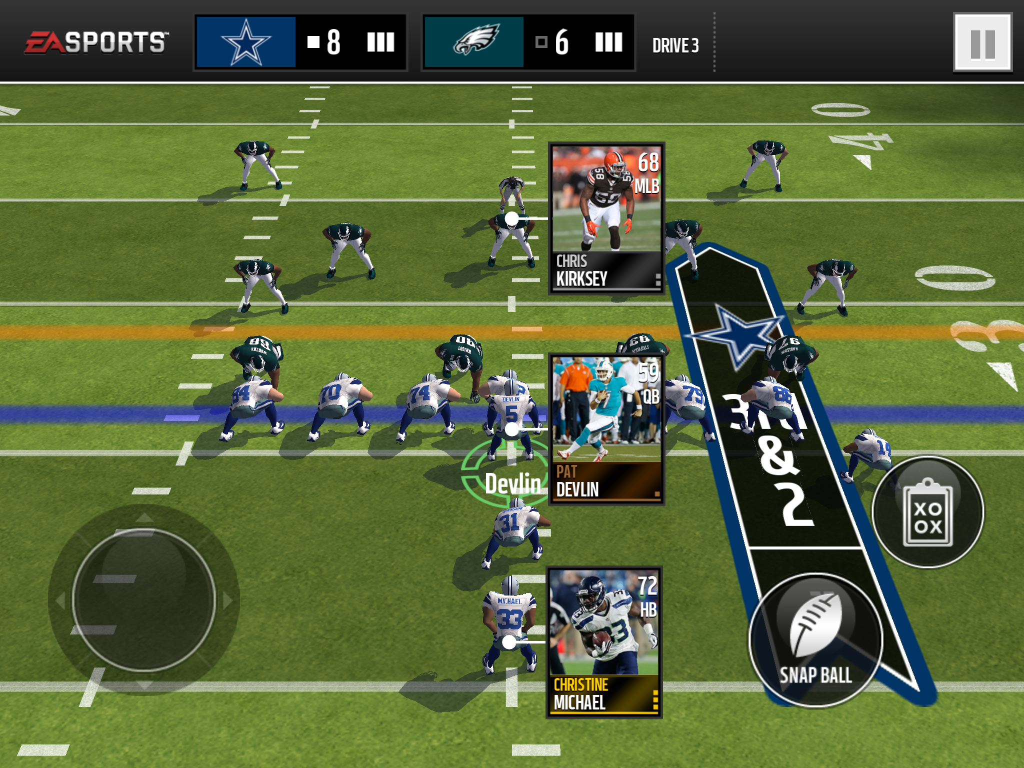 primer blog madden nfl mobile hack device android and ios system
