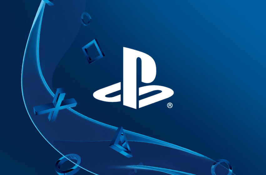 Sony making wireless chip forums jump to conclusions