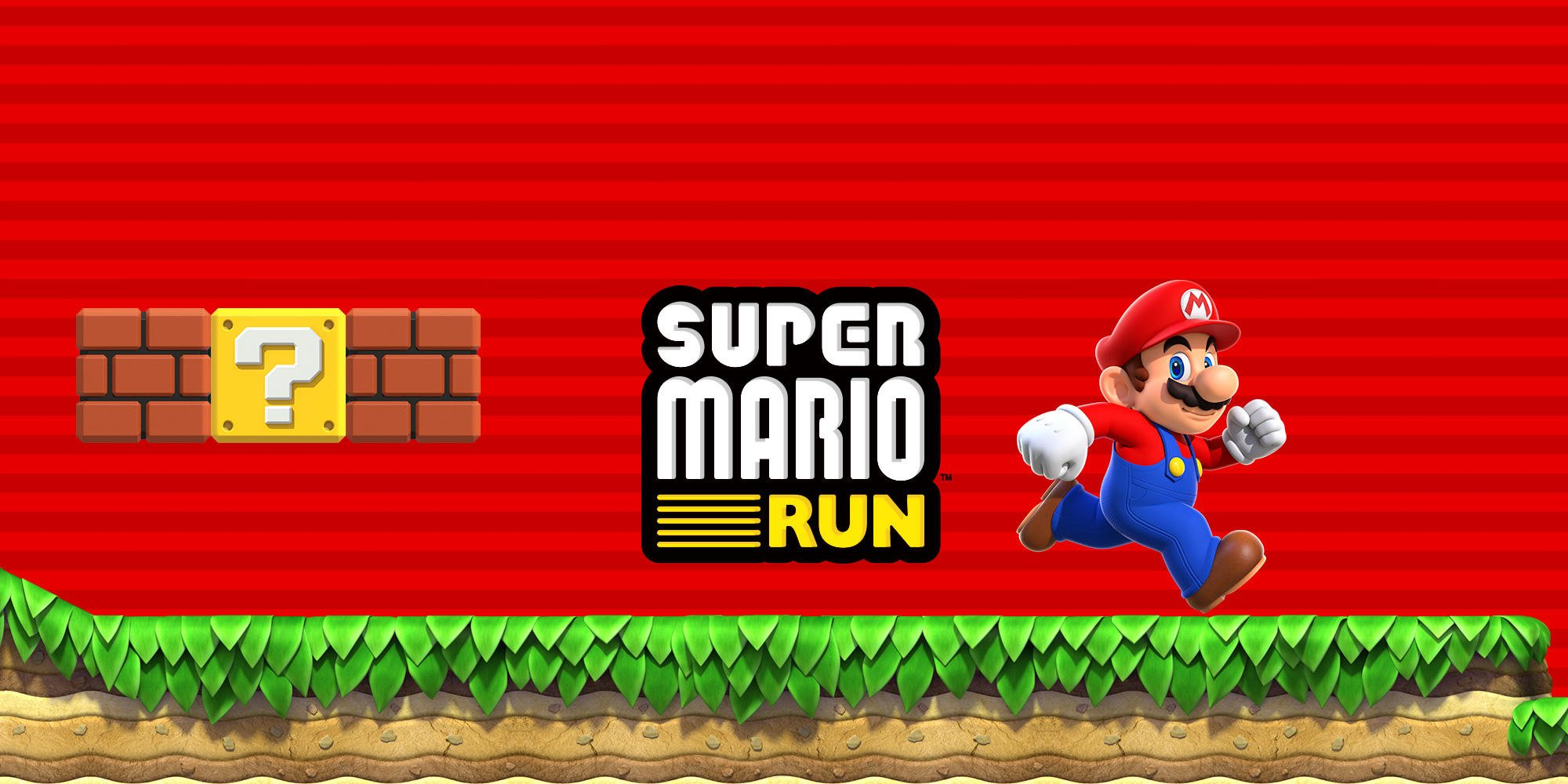 super mario run coming to iphone ios later this year
