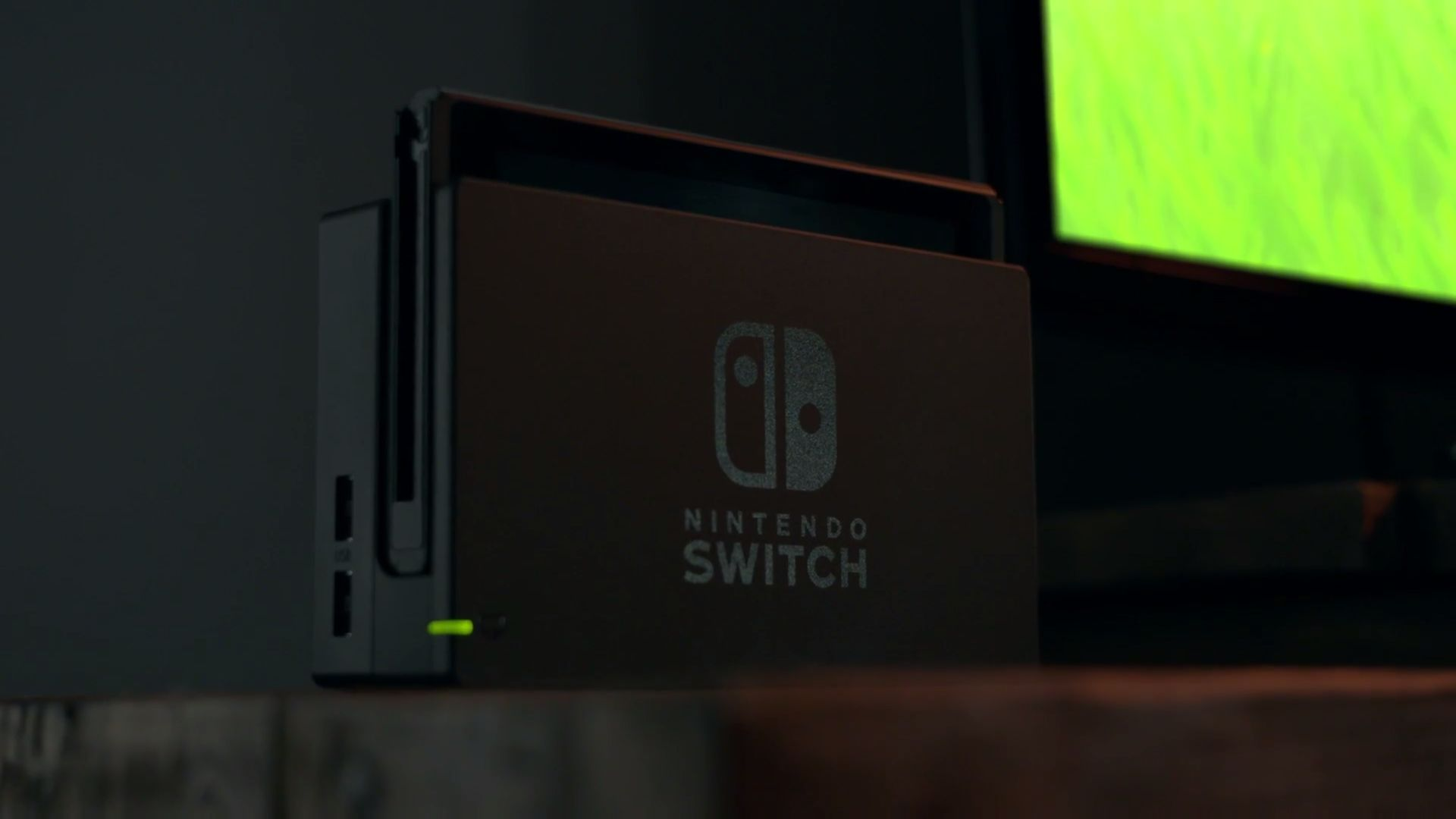 nintendo switch 5 things it could learn from wii u 39 s mistakes. Black Bedroom Furniture Sets. Home Design Ideas