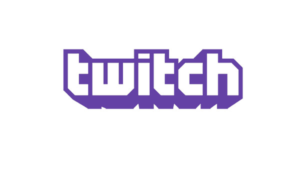 Twitch Will Now Sell S... Twitch App Logo