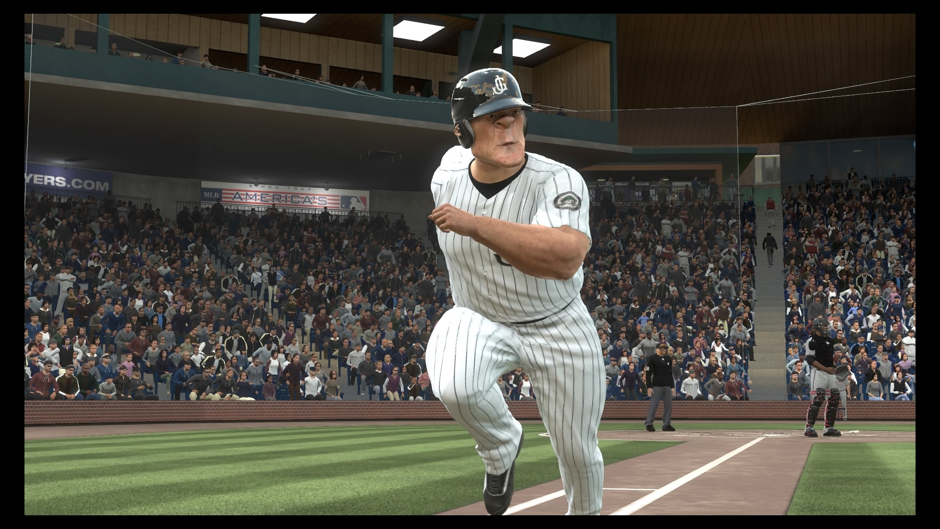 how to get mlb the show 17 on pc