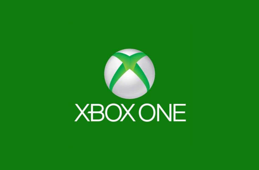 E3 2017: How to watch the Xbox press conference online