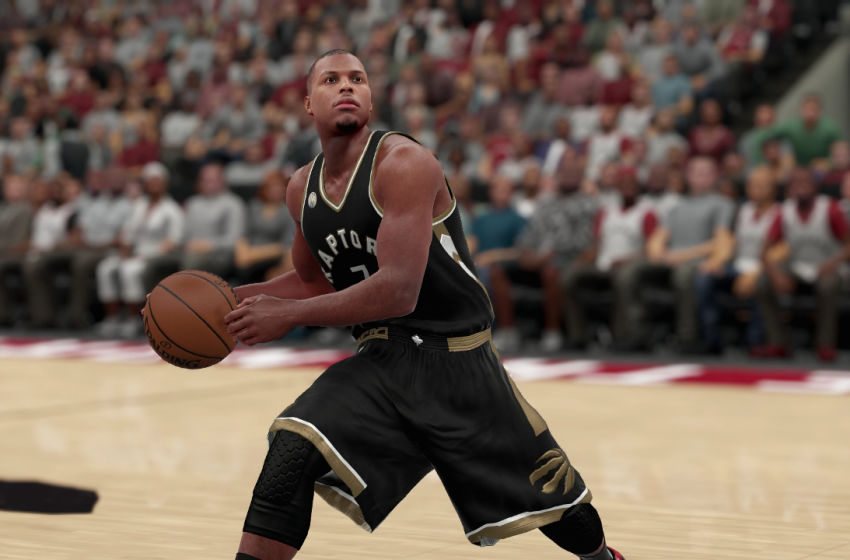 PS Plus June 2016: NBA 2K16, Gone Home & More