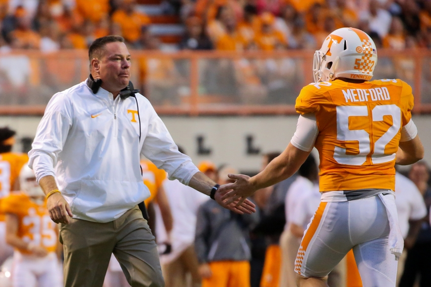 9512612-butch-jones-ncaa-football-appalachian-state-tennessee