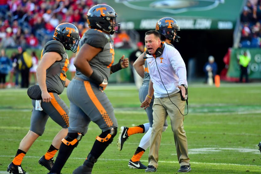 9777351-butch-jones-ncaa-football-music-city-bowl-tennessee-vs-nebraska