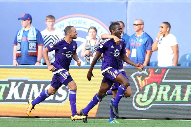 Kevin-molino-mls-orlando-city-sc-new-york-city-fc-768x511