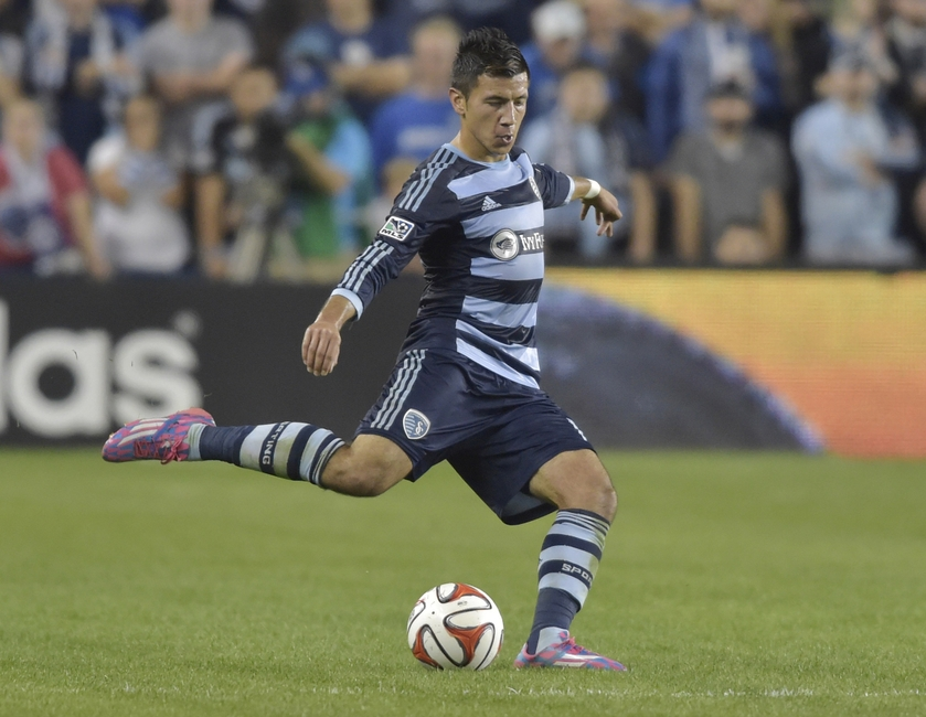 Mikey-lopez-mls-new-york-red-bulls-sporting-kc
