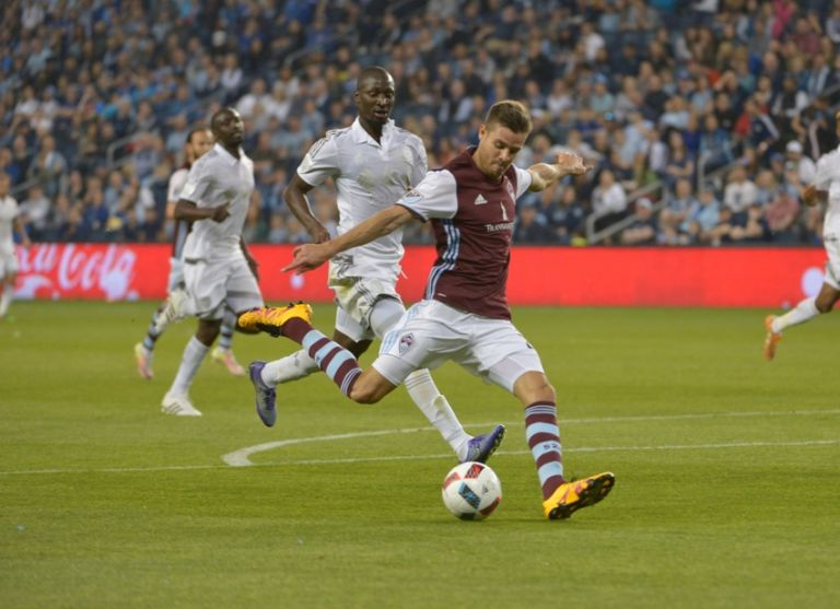 Ike-opara-mls-colorado-rapids-sporting-kc-768x557