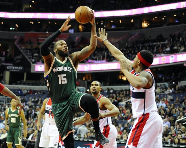 Bradley-beal-greg-monroe-nba-milwaukee-bucks-washington-wizards-768x0