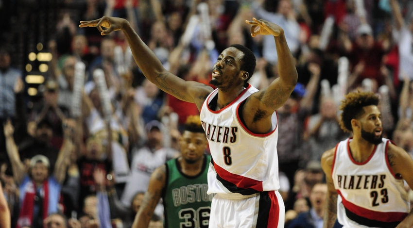 Al-farouq-aminu-nba-boston-celtics-portland-trail-blazers