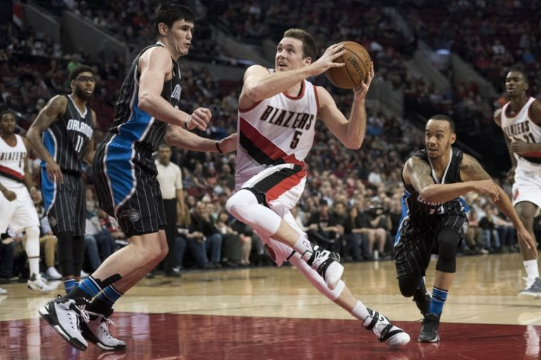 Pat-connaughton-nba-orlando-magic-portland-trail-blazers-2-768x512