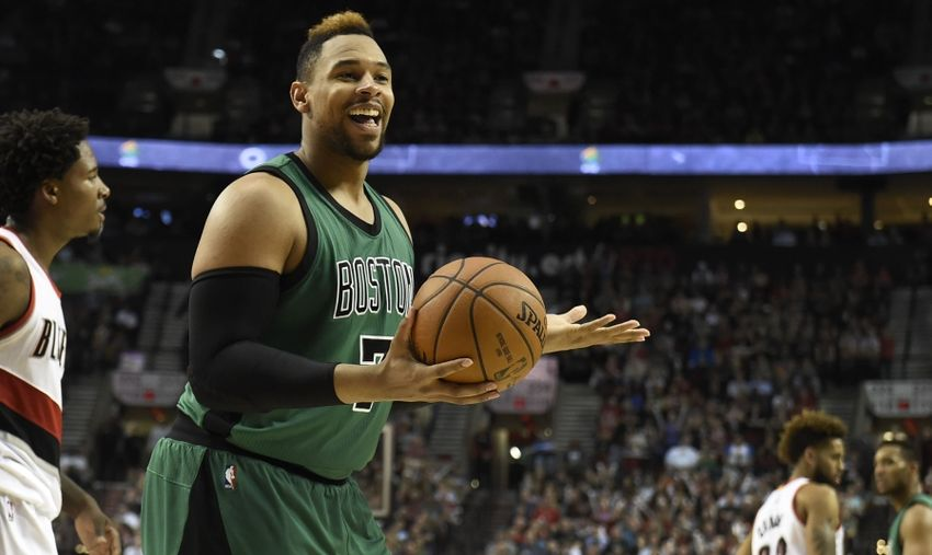 Jared-sullinger-nba-boston-celtics-portland-trail-blazers-850x507
