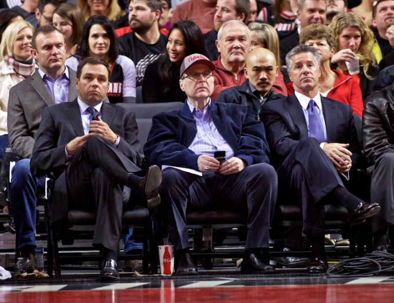 Neil-olshey-paul-allen-nba-miami-heat-portland-trail-blazers-768x590