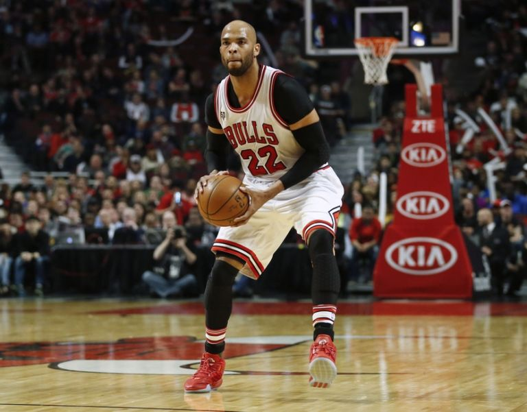 Taj-gibson-nba-sacramento-kings-chicago-bulls-768x601