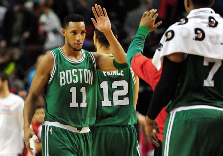 Evan-turner-nba-boston-celtics-portland-trail-blazers-768x539