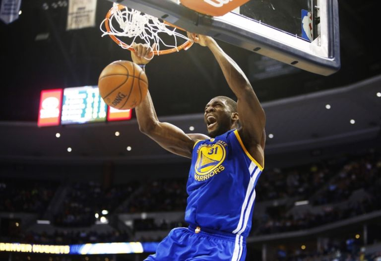 Festus-ezeli-nba-golden-state-warriors-denver-nuggets-1-768x526