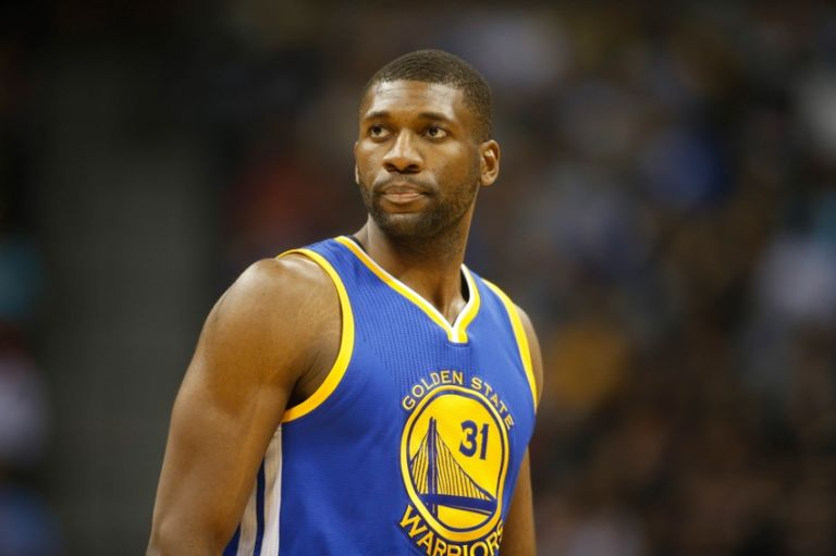 Festus-ezeli-nba-golden-state-warriors-denver-nuggets-768x511