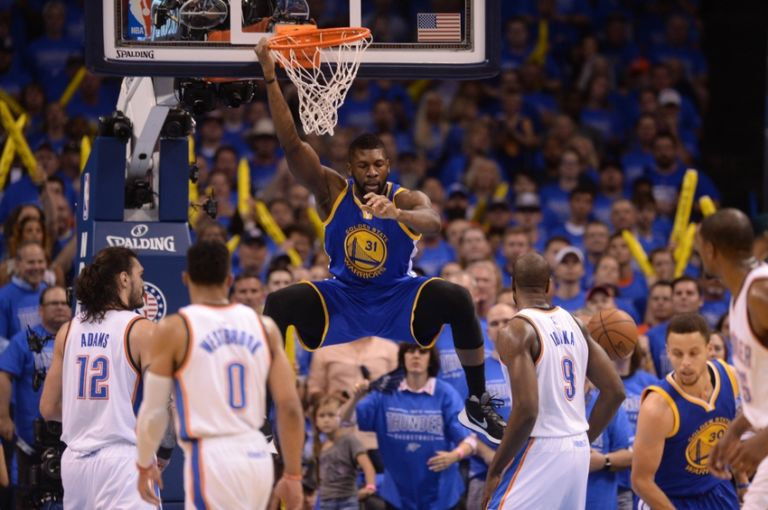 Festus-ezeli-nba-playoffs-golden-state-warriors-oklahoma-city-thunder-768x510