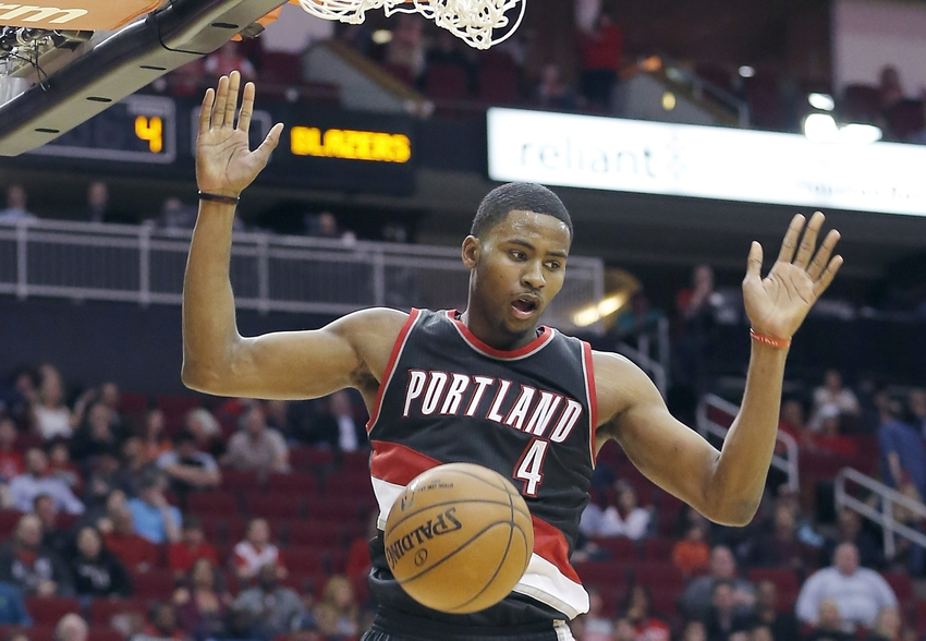 9099418-maurice-harkless-nba-portland-trail-blazers-houston-rockets