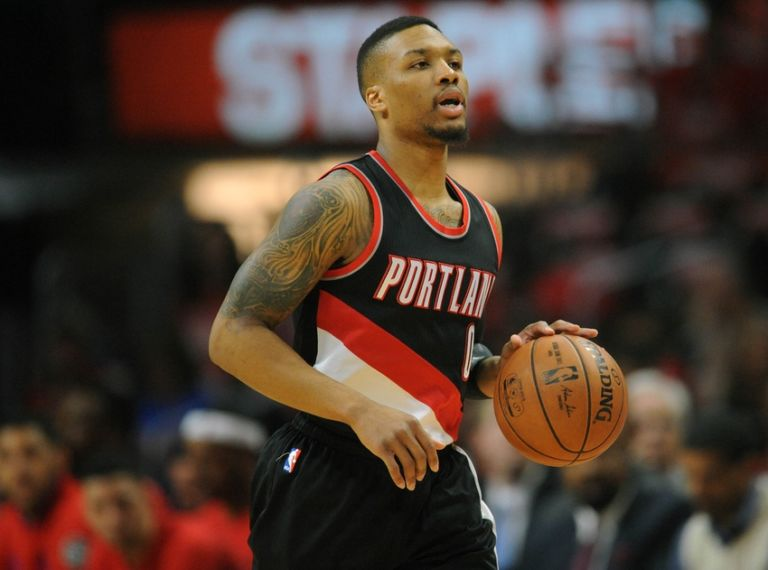 9260778-damian-lillard-nba-playoffs-portland-trail-blazers-los-angeles-clippers-768x570