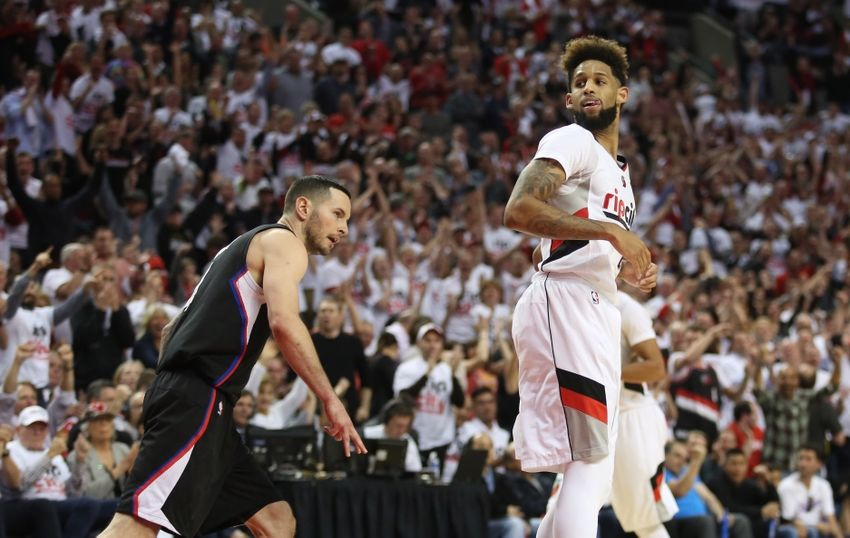 9269840-allen-crabbe-nba-playoffs-los-angeles-clippers-portland-trail-blazers-850x538