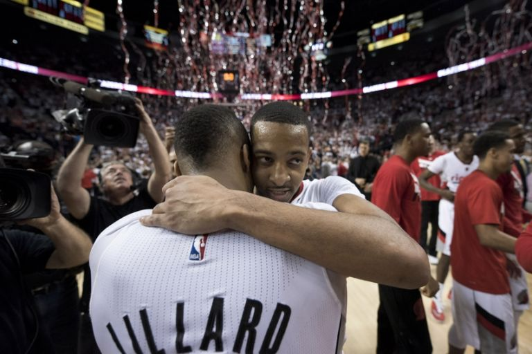 9274721-damian-lillard-nba-playoffs-los-angeles-clippers-portland-trail-blazers-768x512