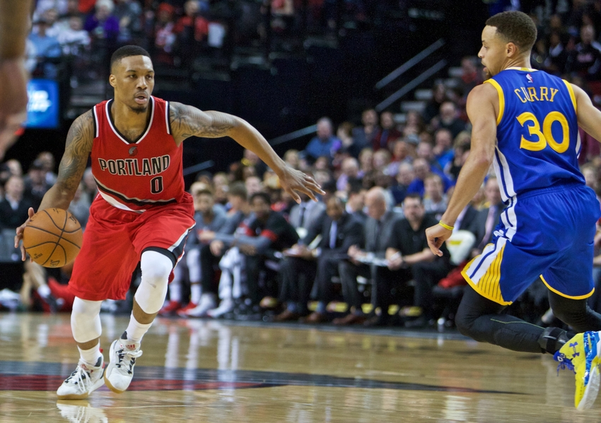 9044166-damian-lillard-stephen-curry-nba-golden-state-warriors-portland-trail-blazers