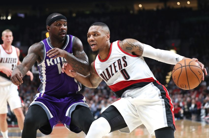 https://cdn.fansided.com/wp-content/blogs.dir/34/files/2016/11/9670584-damian-lillard-ty-lawson-nba-sacramento-kings-portland-trail-blazers-850x560.jpg