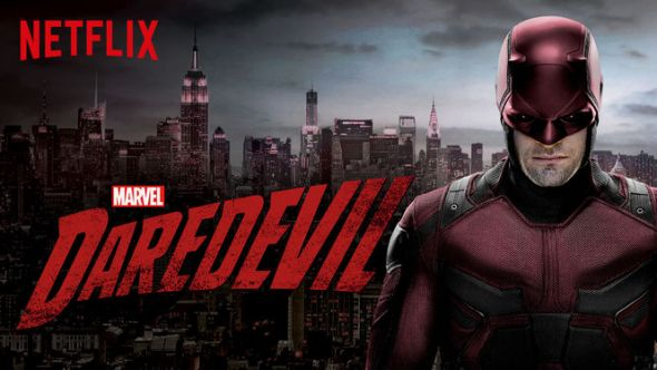 daredevil season 2 5 big changes from season 1 so far